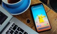 Android 11: Erste Features des nächsten großen Updates durchgesickert