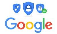 Google erweitert Privatsphäre-Einstellungen in Maps, Youtube und Assistant