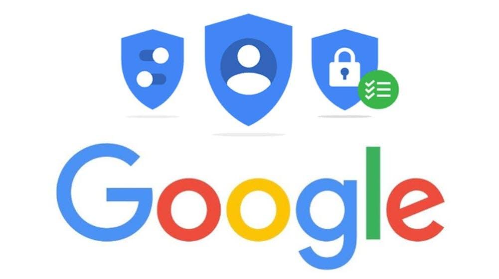Maps, Youtube und Co: Google stärkt die Privatsphäre-Einstellungen verschiedener Dienste