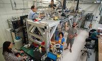 Google legt Beweis für Quantenüberlegenheit vor – IBM bleibt skeptisch