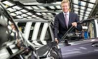 Kein Aus für i3! BMW baut Elektroauto-Veteranen bis 2024 weiter