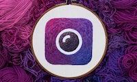 """Nur für """"enge Freunde"""": Das steckt hinter Instagrams neuer Threads-App"""
