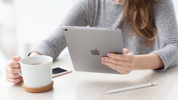 Produktiver arbeiten: Outlook für iPadOS bekommt Split-View-Funktion
