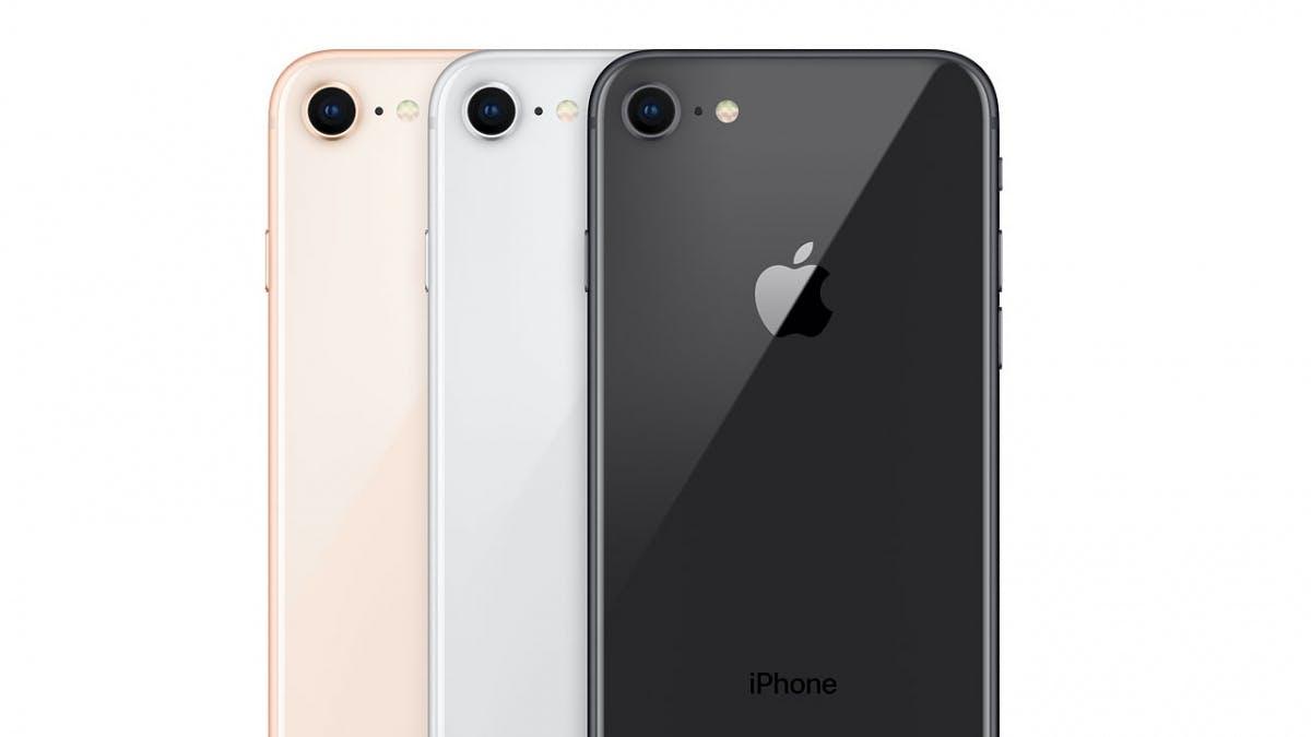 iPhone SE 2: Apples Einsteiger-iPhone kommt wohl im ersten Quartal 2020 ab 400 Dollar