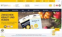 Lizengo in Konkurs: Umstrittener Lizenz-Discounter stellt Insolvenzantrag