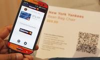 Mastercard stellt Payment-Dienst Masterpass in Deutschland ein