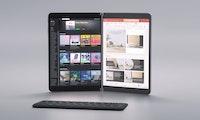 Coronakrise: Windows 10X für Surface Neo kommt wohl erst 2022