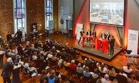 nordmedia feierte 2 Jahre APITs Lab