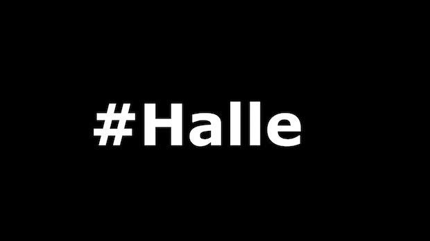 Nach(-)Halle: Was können Twitch und Co. tun, um Terror-Streams Herr zu werden?