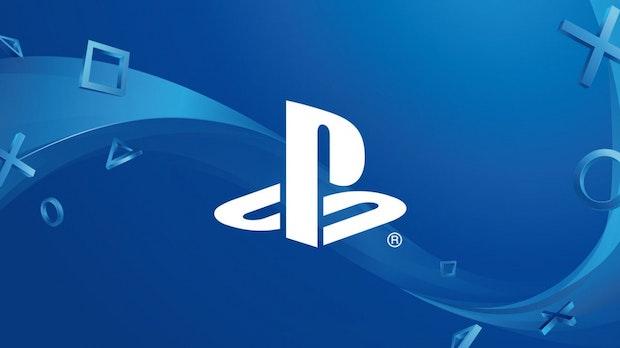 Playstation-5-Release: Neue Sony-Konsole kommt Weihnachten 2020