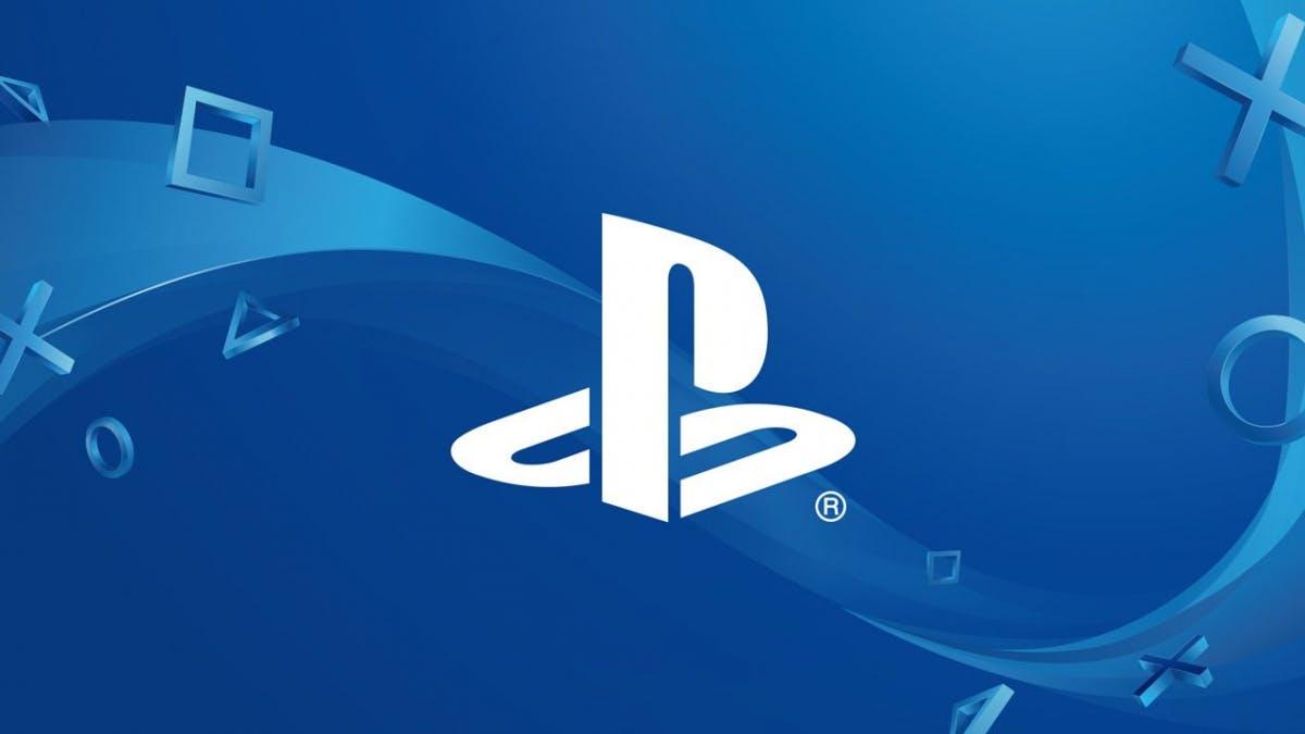 Sony kündigt Playstation 5 für Weihnachten 2020 an