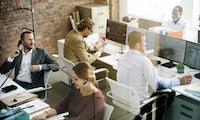 Lead ist nicht gleich Lead: Warum Lead-Scoring Unternehmen langfristig hilft