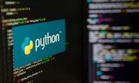 Python 3.8 ist da – das ist neu