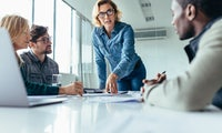 Die erste Führungsposition: So bereitest du dich optimal vor