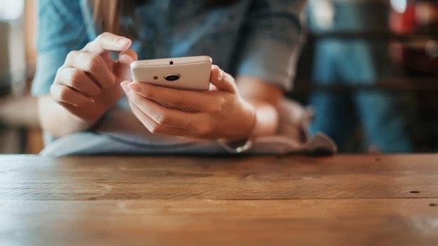 So viel kostet es, dein Handy zu hacken