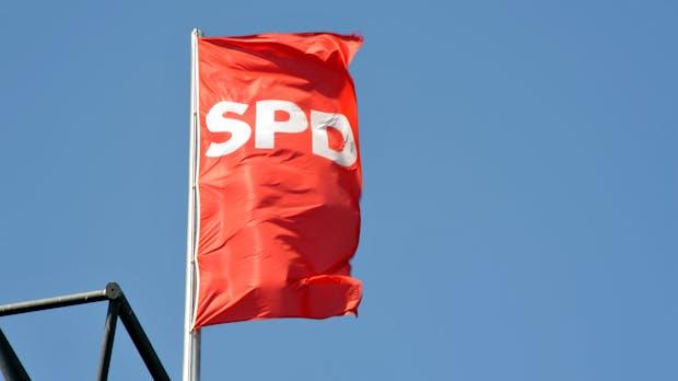 Online-Abstimmung der SPD erlaubt Registrierung mit Fantasieangaben