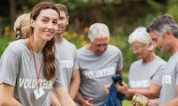 Gofundme startet neue Spendenplattform für gemeinnützige Organisationen