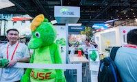 Suse gibt Aus für OpenStack Cloud bekannt