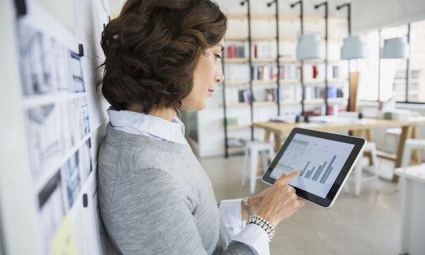 4 Fakten zu Smart Pricing: Längst akzeptiert oder doch noch Zukunftsmusik?