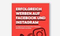 Dein Guide zu mehr Reichweite und Umsatz auf Facebook und Instagram