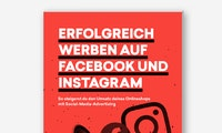 Mehr Umsatz mit Facebook-Advertising – der t3n Guide mit Lars Budde