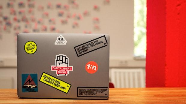 Neues Macbook, erstes Coding-Projekt? Diese Tools solltest du kennen