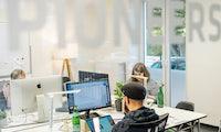 Wir suchen dich als Azubi Medienkaufmann/-frau (m/w/d) Digital & Print – Schwerpunkt Redaktion