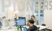 Stelle inzwischen besetzt: Wir suchen dich als Azubi Medienkaufmann/-frau (m/w/d) Digital & Print – Schwerpunkt Redaktion