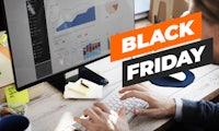 E-Commerce: Black Friday nicht unterschätzen