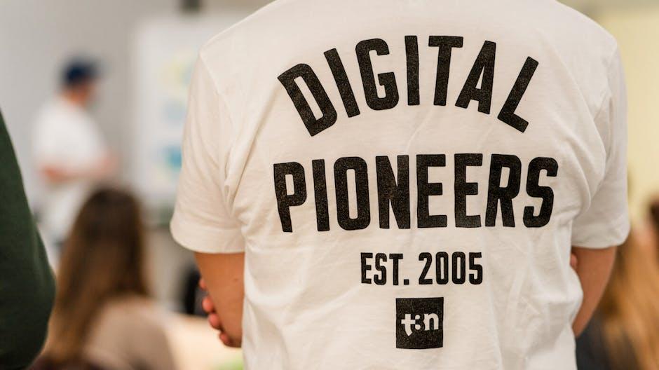 Stelle inzwischen besetzt: t3n sucht Startup-Reporter/in (m/w/d)