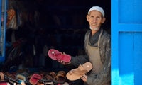 E-Commerce: Was du von einem marokkanischen Markthändler lernen kannst