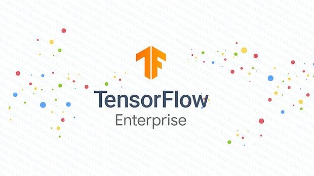 Machine Learning: Google setzt mit Tensorflow Enterprise und Tensorboard.dev Akzente gegen Pytorch