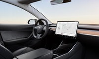 120 Dollar im Jahr: Tesla startet Abo-Modell für Premium-Funktionen
