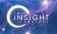 The Insight Project: Microsoft will Games nutzen, um psychisch Erkrankten zu helfen