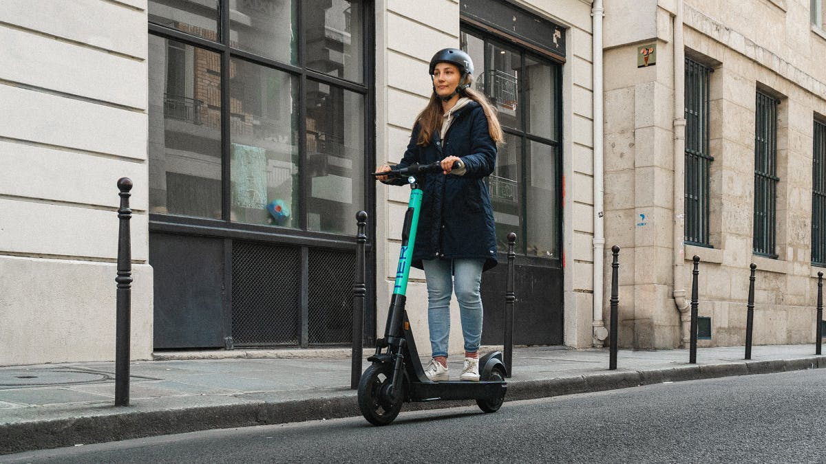tier preise scooter