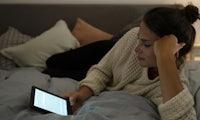 Tolino stellt 3 neue E-Reader vor