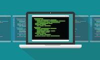 The Unix Game feiert den 50. Geburtstag des Server-Betriebssystems