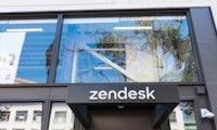 Zendesk kombiniert Kundenkommunikation via Chatbot mit Social-Media-Plattformen