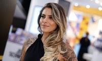 Lieber Schotter statt veganer Kaffeeladen: Sophia Thomalla investiert in Startup