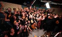 """""""Loot für die Welt"""": Das deutsche Charity-Stream-Projekt knackt 1 Million Euro"""
