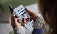Diese App sagt bedenklichen Inhaltsstoffen den Kampf an
