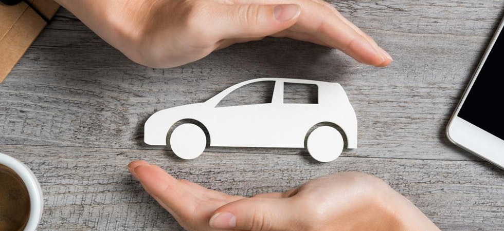 Finde deinen optimalen Kfz-Versicherungsschutz mit den Komfort Tarifen der BavariaDirekt. (Foto: BavariaDirekt)