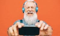 3 brillante Social-Media-Kampagnen: Lernen von Bosch, Samsung und Mac