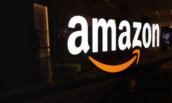 Black-Friday-Woche: Amazon verspricht bis zu 50 Prozent Rabatt