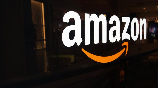 Amazon: Darum ist der E-Commerce-Riese nicht im Dow-Jones-Index