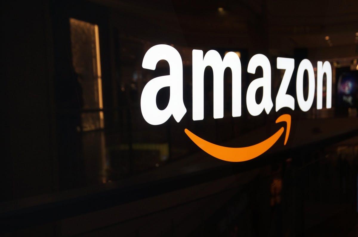 7 Tage E-Commerce-Event: Amazon startet Black-Friday-Woche
