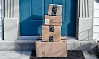 10 Tipps für Amazon-Händler: So findest du das richtige FBA-Produkt