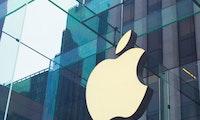 Bis 2030: Apple will komplett klimaneutral sein