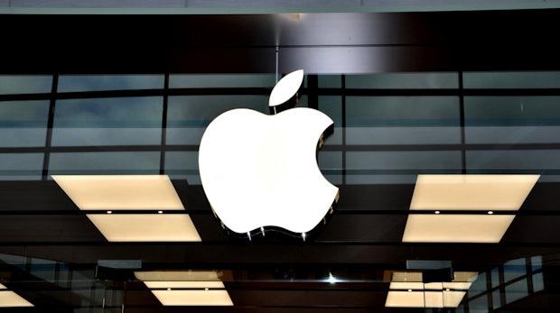Weniger iPhone-Verkäufe: Coronavirus kippt Apples Umsatzprognose