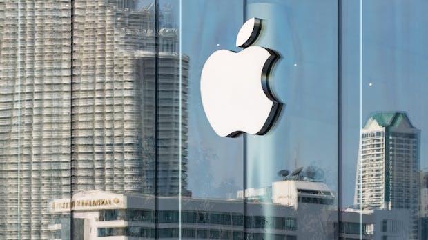 Apple arbeitet angeblich an 5.000-Dollar-Mac für Gamer